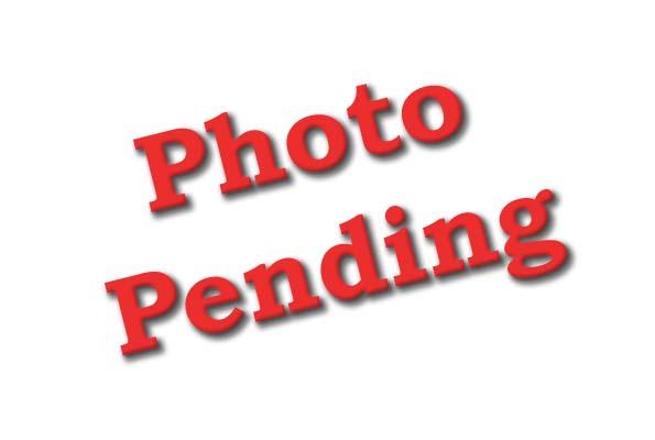 Richmond Auto Auction >> GSA Fleet Vehicle Sales